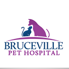 Pet Hospital Elk Grove